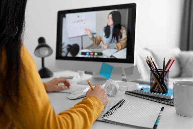 E-Learning - Für ITler